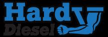 Hardy Diesel