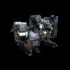 vp-generators-15-20-2019-07-rr