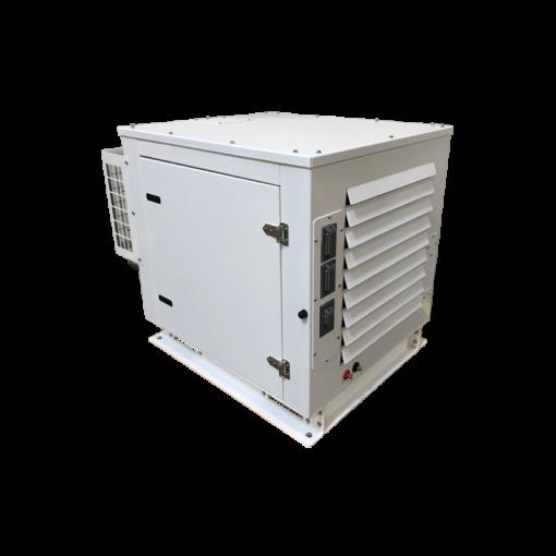 compact-power-7-kw-diesel-generator