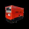Kubota GL 14000 Generator