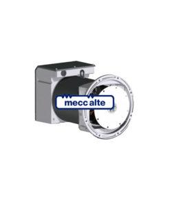 Mecc Alte Generator Ends ECP3