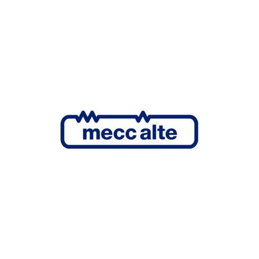 Mecc Alte Generators logo