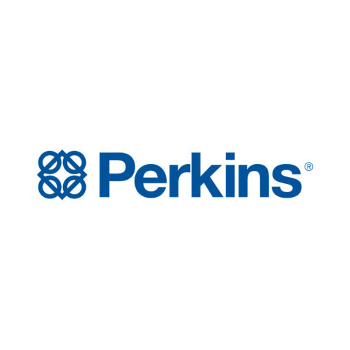 Perkins Engine Logo