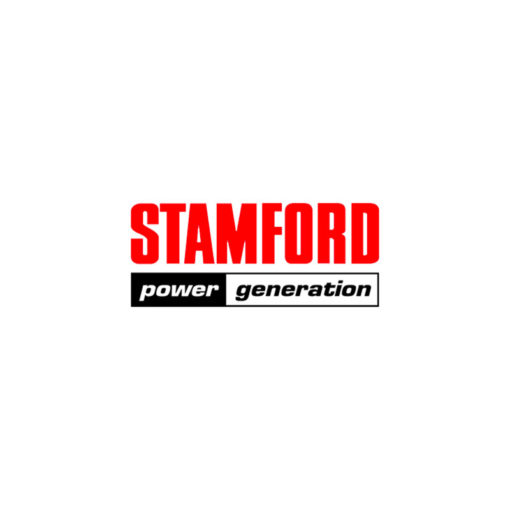stamford-logo