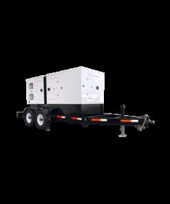 130-kw-mobile-diesel-generator