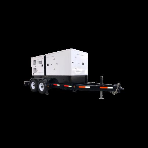 170-kw-mobile-diesel-generator