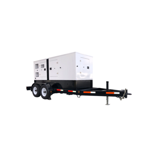 220-kw-mobile-diesel-generator