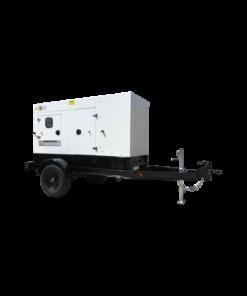 25-kw-mobile-diesel-generator