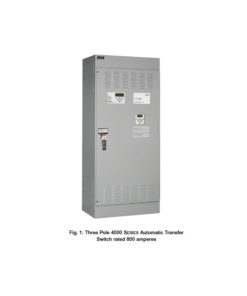 asco-4000-series-three-pole-automatic-transfer-switch-rated-800-amperes