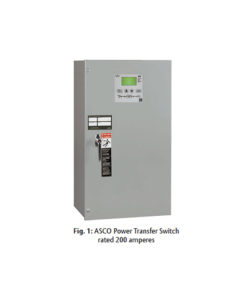 ats-asco-300-series-transfer-switch-200-amp