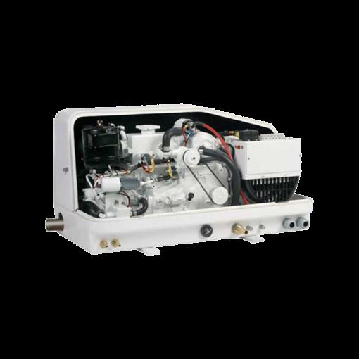 compact-kubota-marine-diesel-generators-3.5-kW