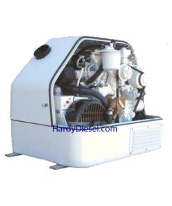 compact-kubota-marine-diesel-generators-5.5-kW