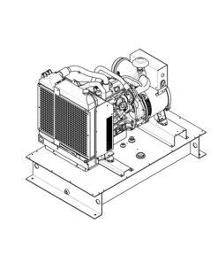 generator-fuel-tank-8-30-kW-front-left