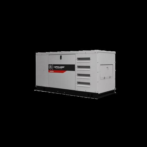 hipower-hysg-20-diesel-generator