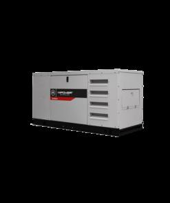 hipower-hysg-30-diesel-generator
