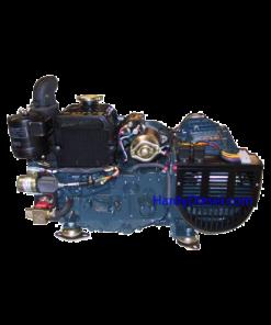 kubota-3.5-kw-diesel-micro-generators