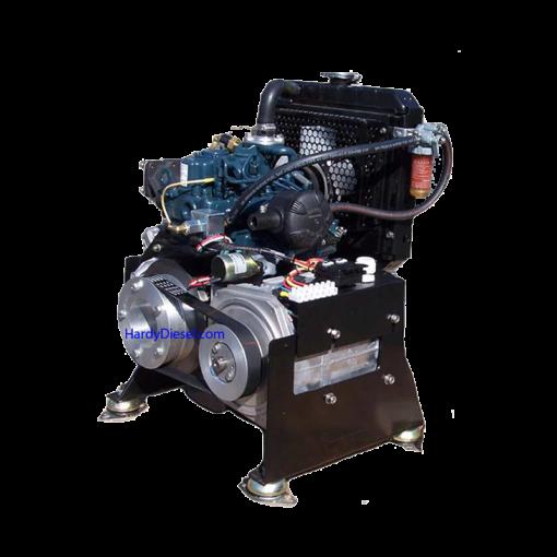 kubota-5.5-kw-diesel-micro-generators