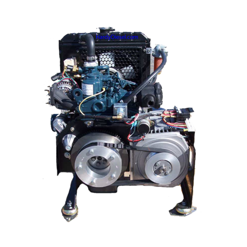 kubota-5.5-kw-diesel-micro-generators-rear