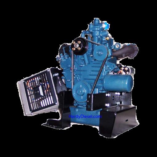 kubota-5.5-kw-diesel-micro-generators-wo-radiator