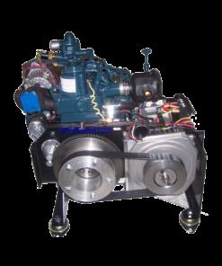 kubota-5.5-kw-diesel-micro-generators-wo-radiator-rear
