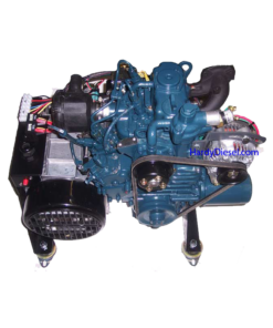 kubota-5.5-kw-diesel-micro-generators-wo-radiator-top