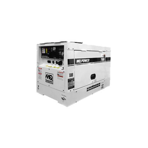 multiquip-generator-da7000