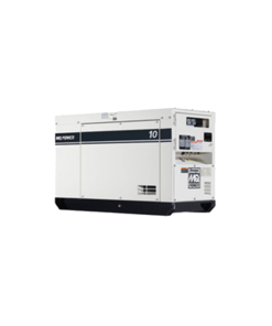 multiquip-generator-dca10spxu4c
