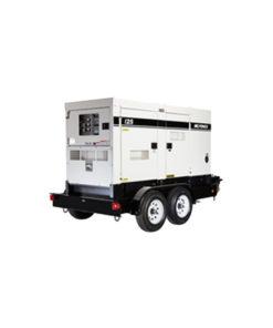 multiquip-generator-dca125ssiu4f