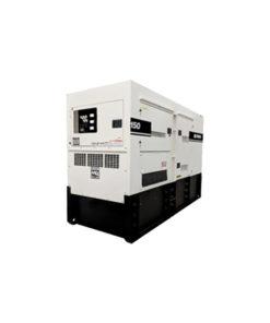 multiquip-generator-dca150ssju4f2