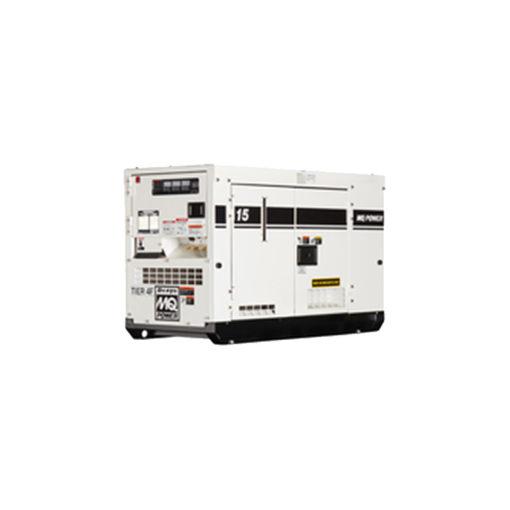 multiquip-generator-dca15spxu4f