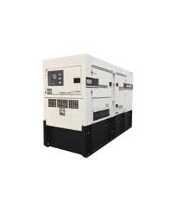 multiquip-generator-dca180ssju4f