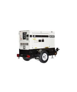 multiquip-generator-dca20spxu4f