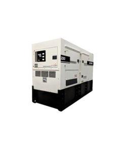 multiquip-generator-dca220ssju4f3
