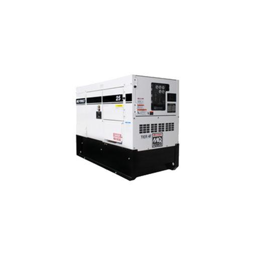 multiquip-generator-dca25ssiu4f