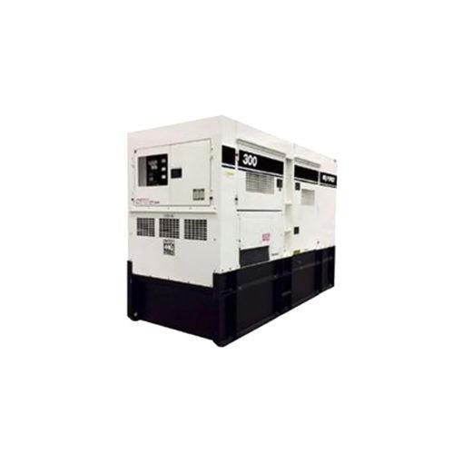 multiquip-generator-dca300ssju4f2