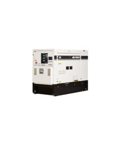 multiquip-generator-dca36spxu4f