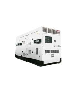 multiquip-generator-dca400ssiu4f2