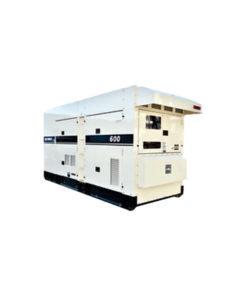 multiquip-generator-dca600ssv4f3