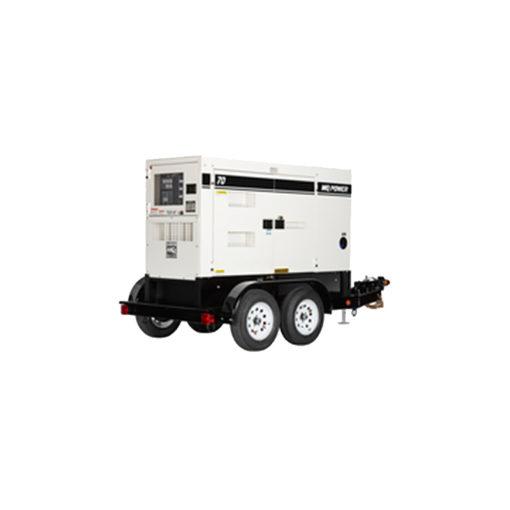 multiquip-generator-dca70ssiu4f