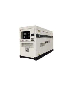 multiquip-generator-dca70ssju4f