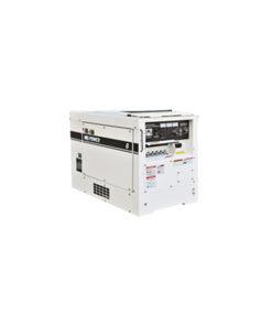multiquip-generator-tlg8ssk4f2
