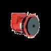 stamford-generator-ends
