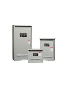 thomson-ts920-series-commercial-transfer-switches