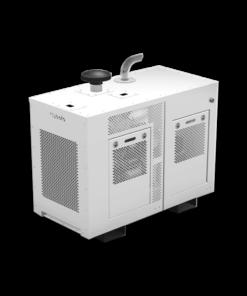 Kubota G-20 Diesel Generator