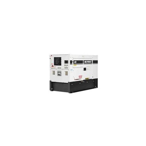 multiquip-generator-DCA40SSKU4F2