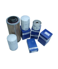 perkins-service-kits-403d-11g