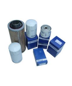 perkins-service-kits-404d-22g