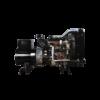 Perkins 100 kW diesel generator NSPS Value Power