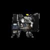Perkins 12 kW diesel generator NSPS Value Power